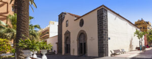 iglesia-san-francisco-fc