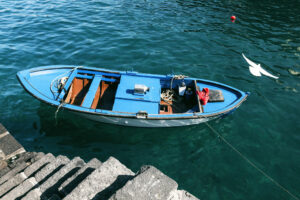 barco-muelle-rectangular