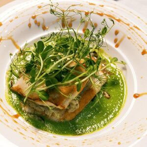 pescado-salsaverde
