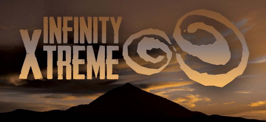 Infinity Extreme 2017