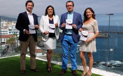 La primera edición de Gastromusic Tenerife llega al Puerto De la Cruz