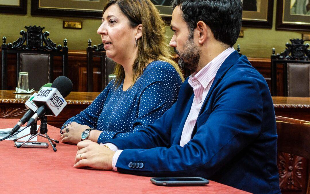 El Consistorio comunica al Ministerio de Hacienda la salida del Plan de Ajustes