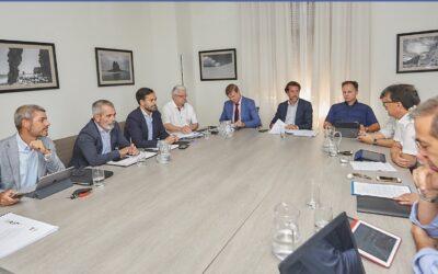 El II Plan de Modernización recoge la renovación del 35% de la oferta alojativa de Puerto De la Cruz