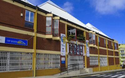 El Ayuntamiento portuense abandona definitivamente la Mancomunidad del Norte