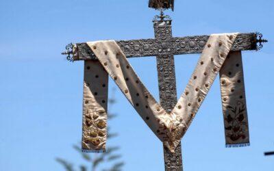 Puerto de la Cruz celebra sus fiestas patronales