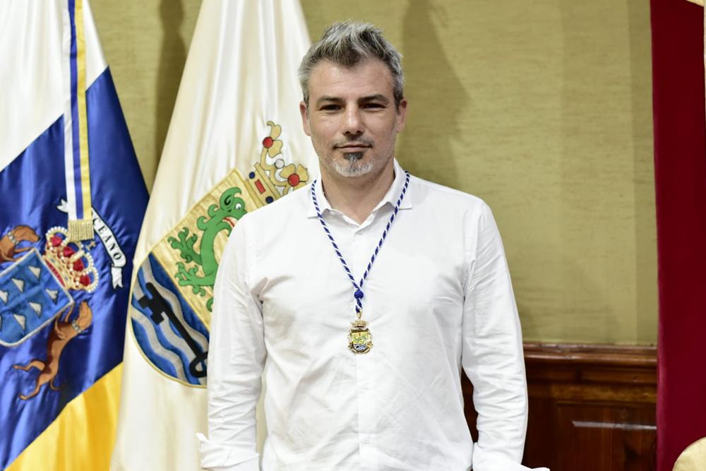 D. DAVID HERNÁNDEZ DÍAZ