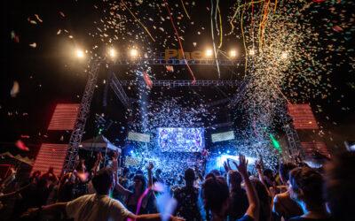 La quinta edición de Phe Festival se celebrará el 21 y 22 de  agosto de 2020 en Puerto de la Cruz