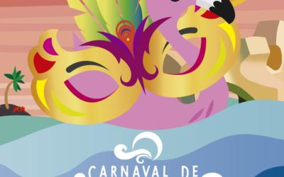 Puerto de la Cruz elige al primer rey del carnaval