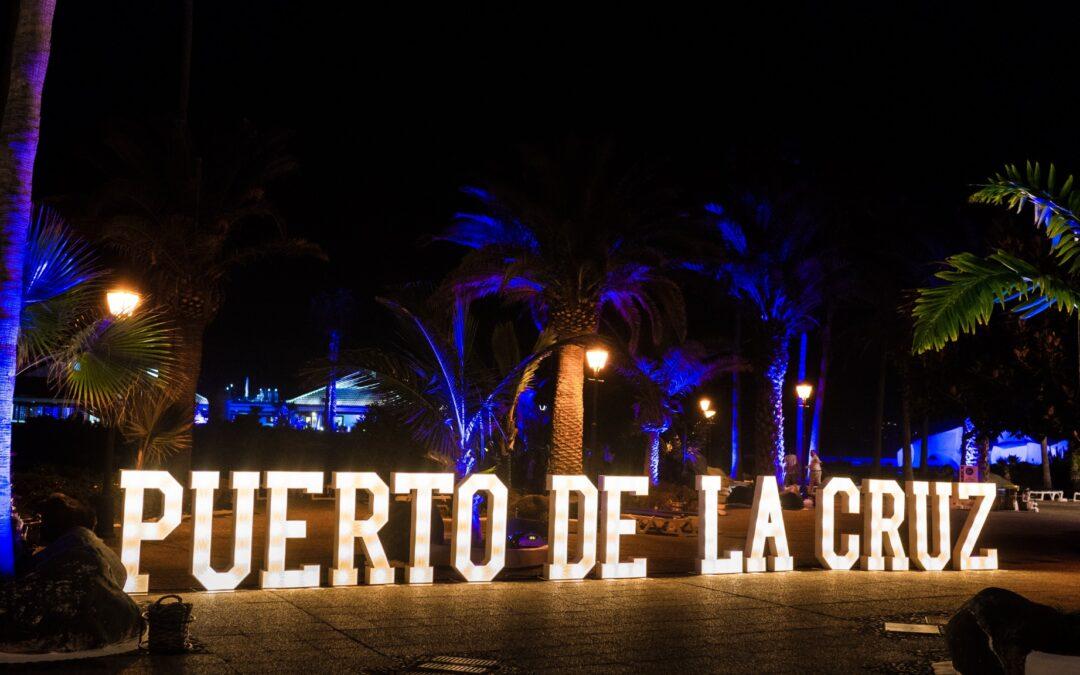 Puerto de la Cruz acoge el V Congreso Internacional de Calidad Turística