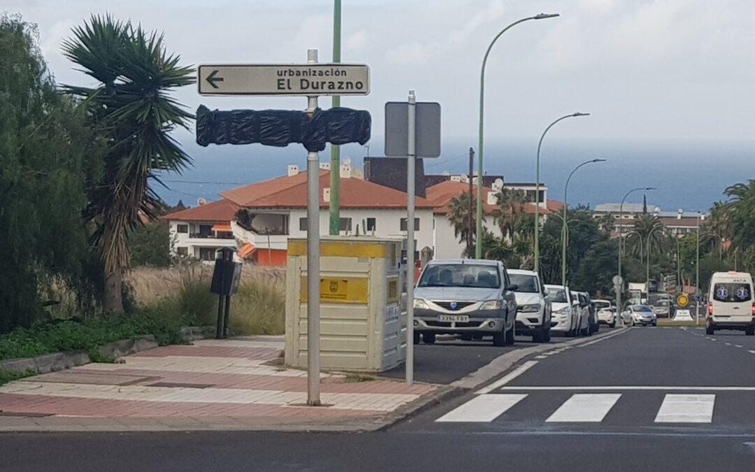 Antes de final de año arrancarán las obras para la recepción de la fase II de la urbanización El Durazno
