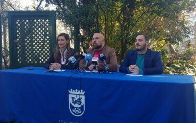 Puerto de la Cruz comparte principios en FITUR 2020
