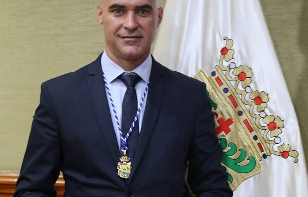 El Ayuntamiento de Puerto de la Cruz abona el pago de las subvenciones a las asociaciones sociales (ONG) del municipio que estaban pendientes del ejercicio 2018