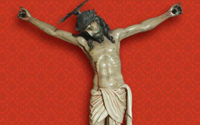Supendidas las Procesiones de Semana Santa en Puerto de la Cruz
