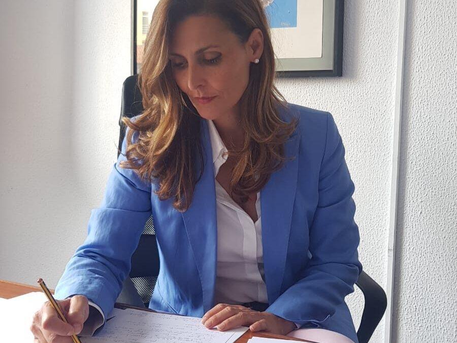 Puerto de la Cruz prepara un plan financiero para dar cobertura y garantizar la viabilidad de las medidas para paliar la crisis económica