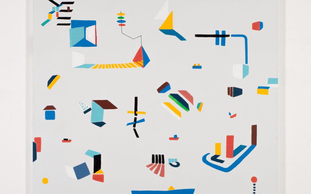Phe Gallery 2020 contará con 17 propuestas artísticas de la escena canaria actual