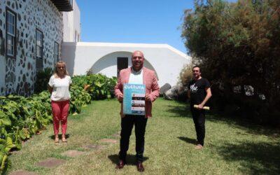 Puerto de la Cruz ofrecer la mejor programación cultural del verano en Canarias con todas las garantías