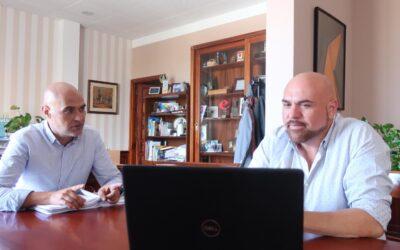 Puerto de la Cruz apuesta por las políticas de vivienda pública para dar respuesta a una demanda vecinal histórica