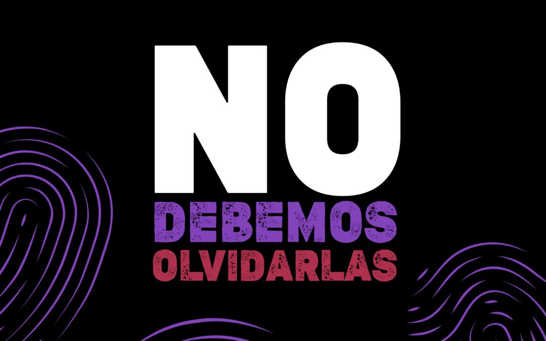 Puerto de la Cruz presenta el programa de actividades del 25-N con el objetivo de sensibilizar contra las violencias machistas