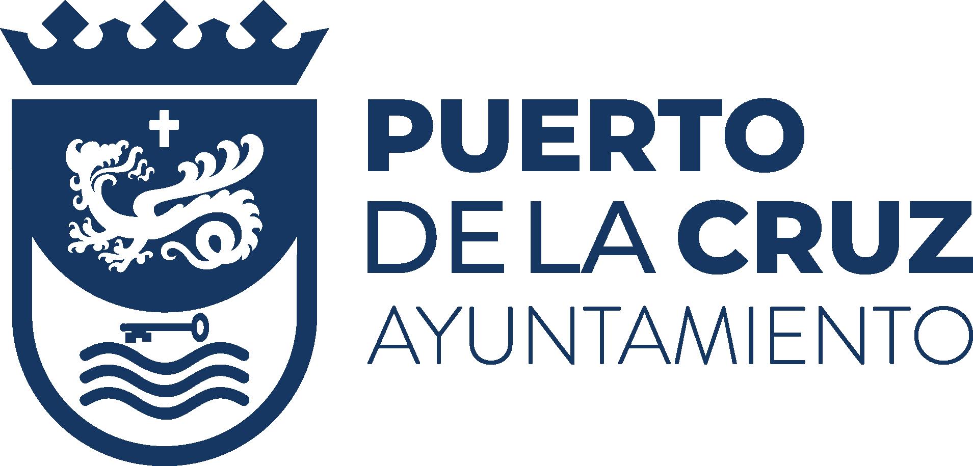 Excelentísimo Ayuntamiento de Puerto de la Cruz
