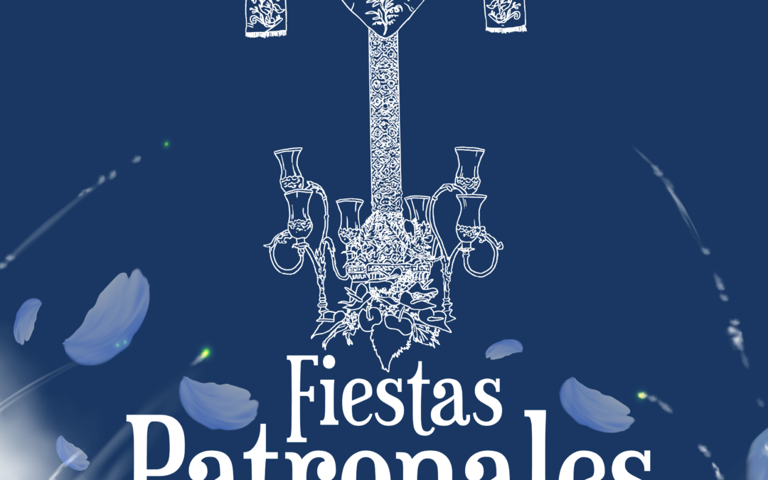 Puerto de la Cruz anima a la ciudadanía para que participen en sus fiestas de mayo enramando las tradicionales cruces