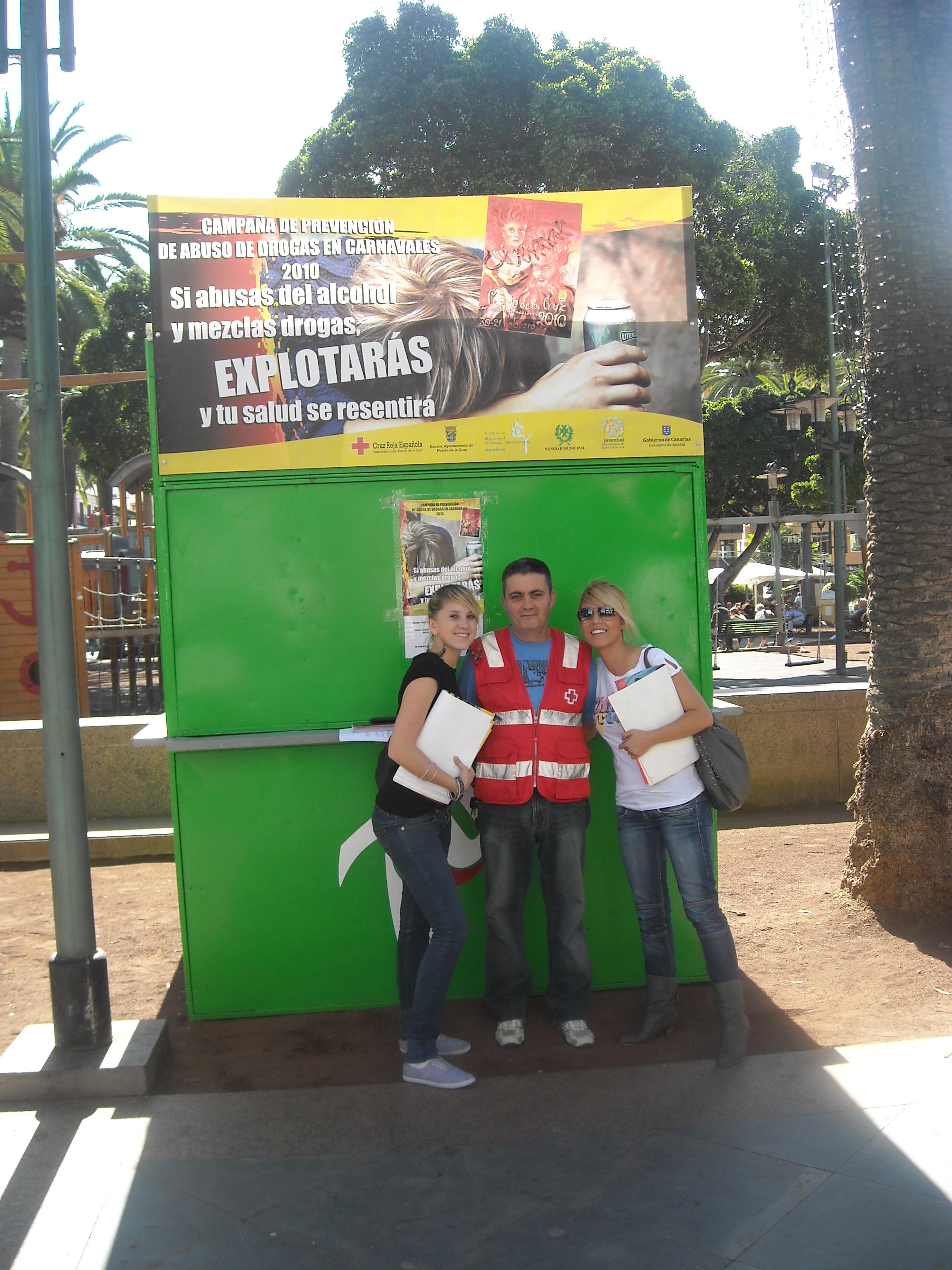 navidad 2009 1438