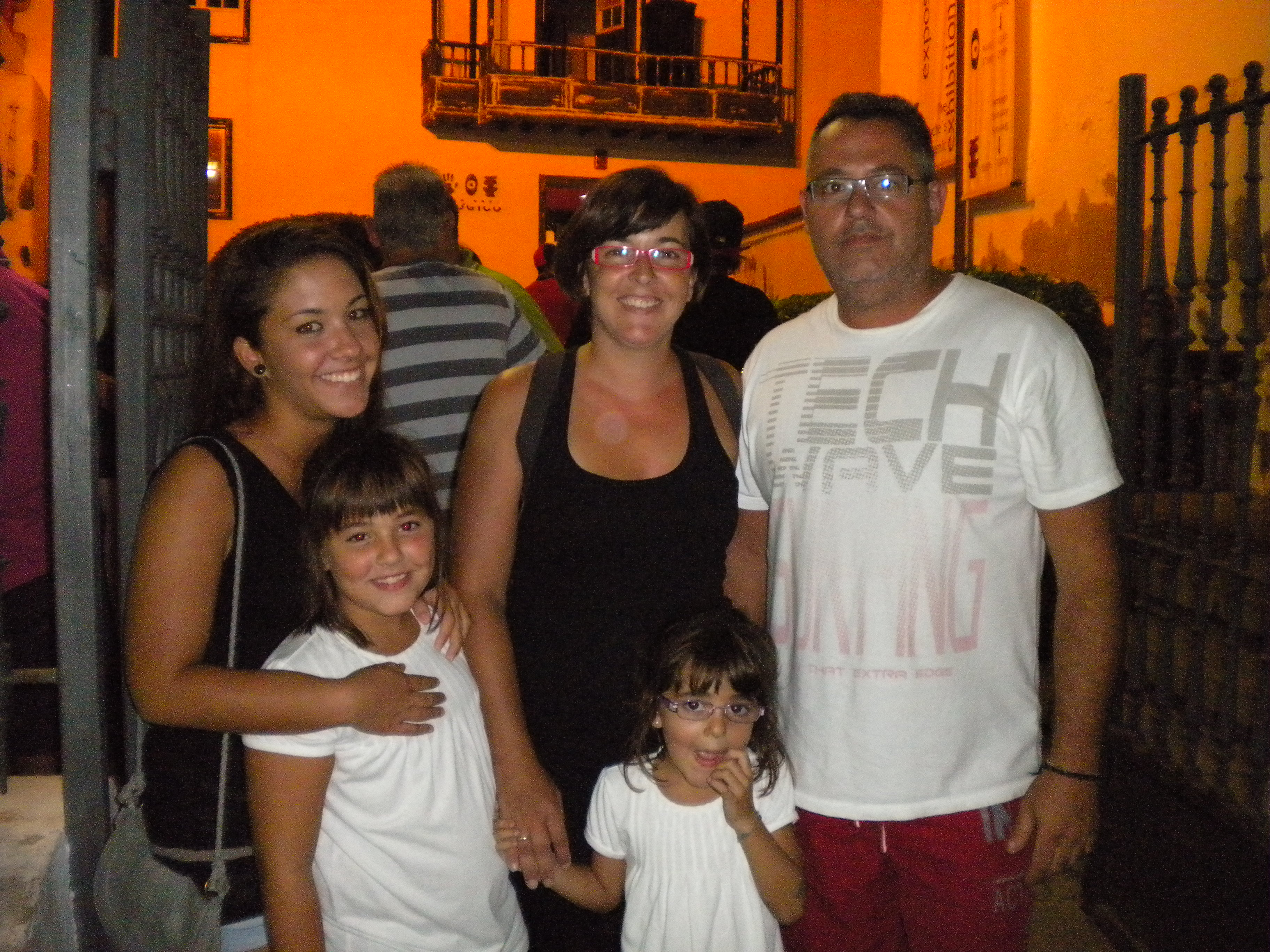 RastreoNocturno2010 (11)