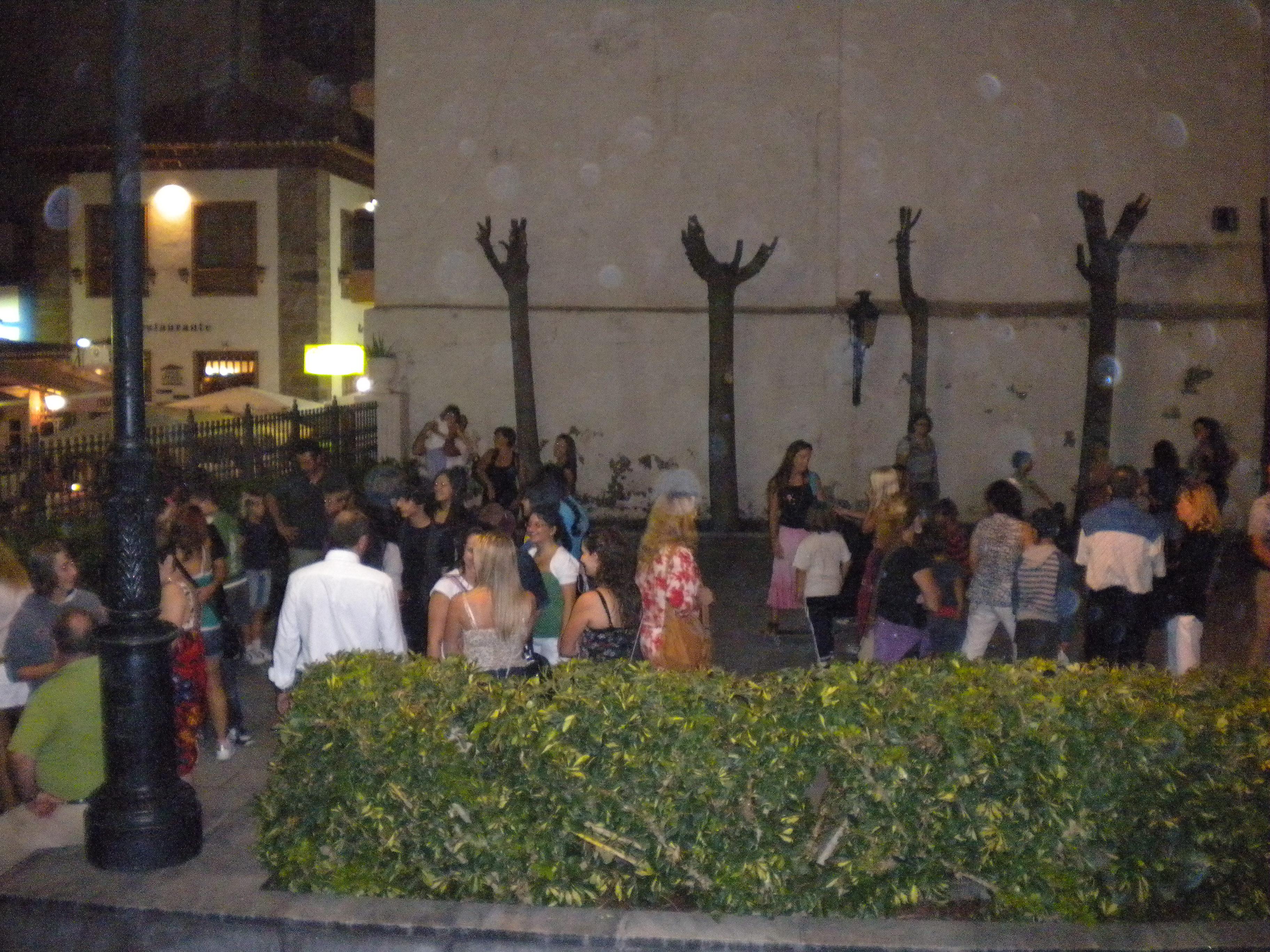 RastreoNocturno2010 (12)