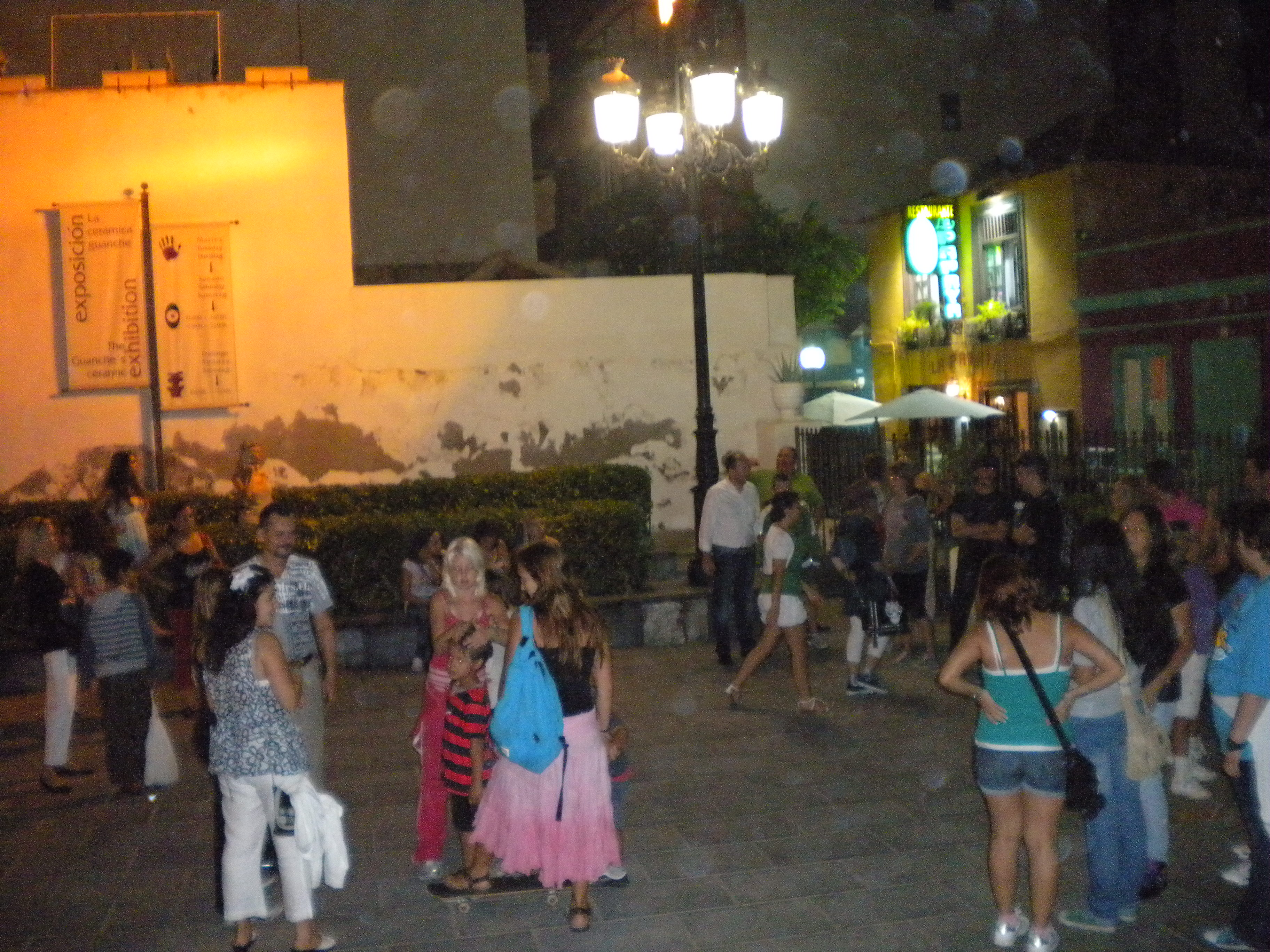 RastreoNocturno2010 (14)