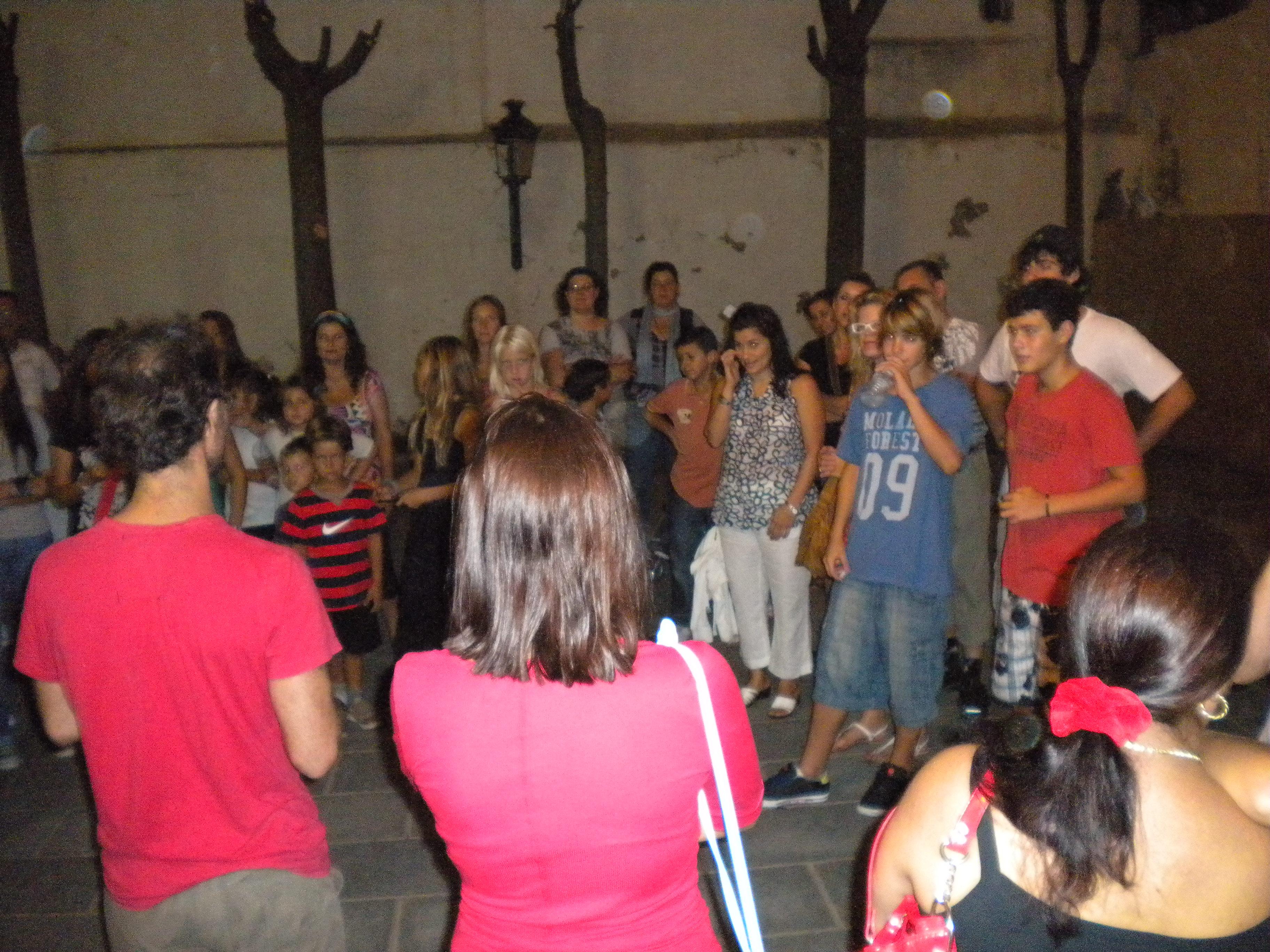 RastreoNocturno2010 (15)
