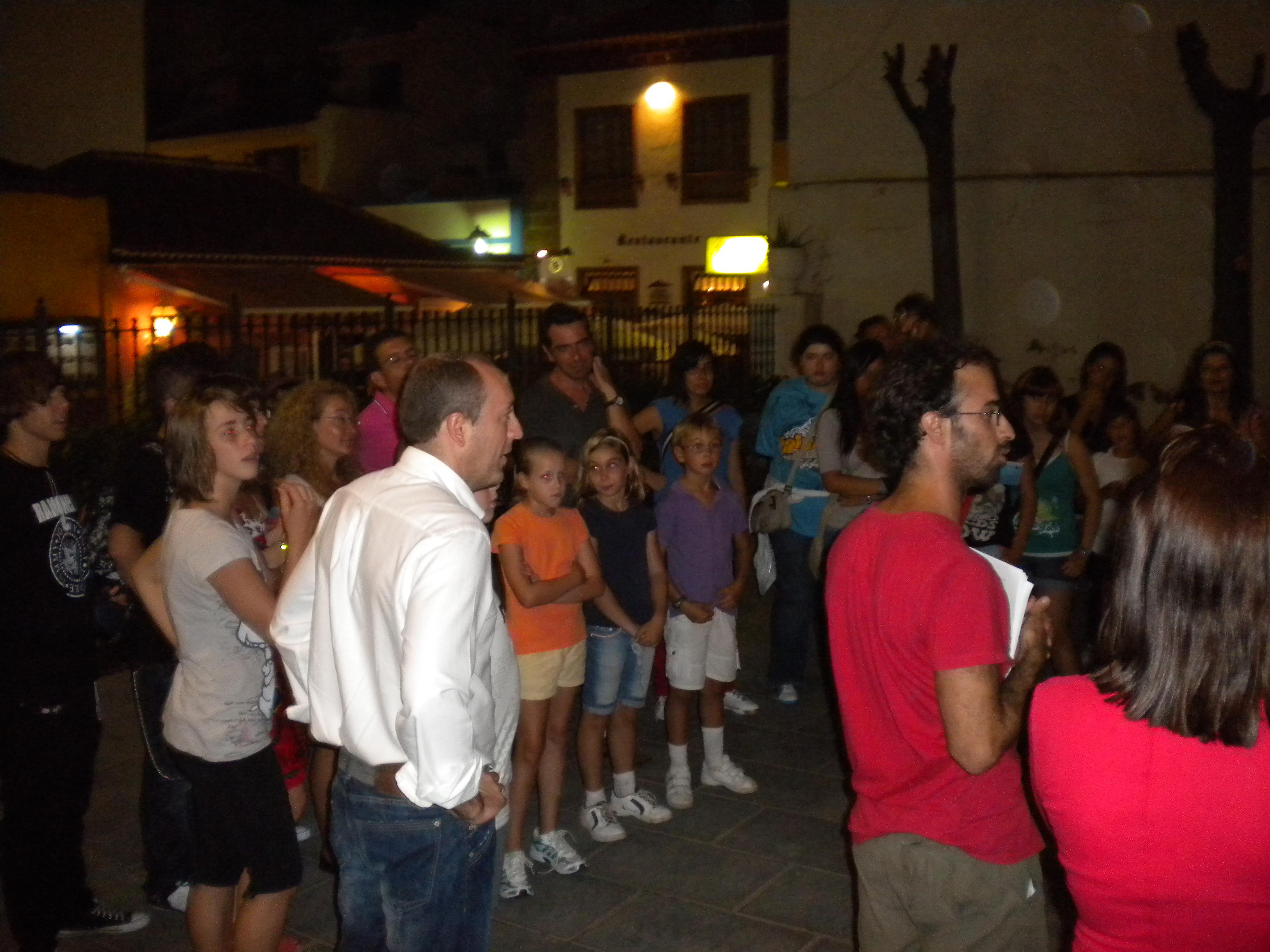 RastreoNocturno2010 (16)