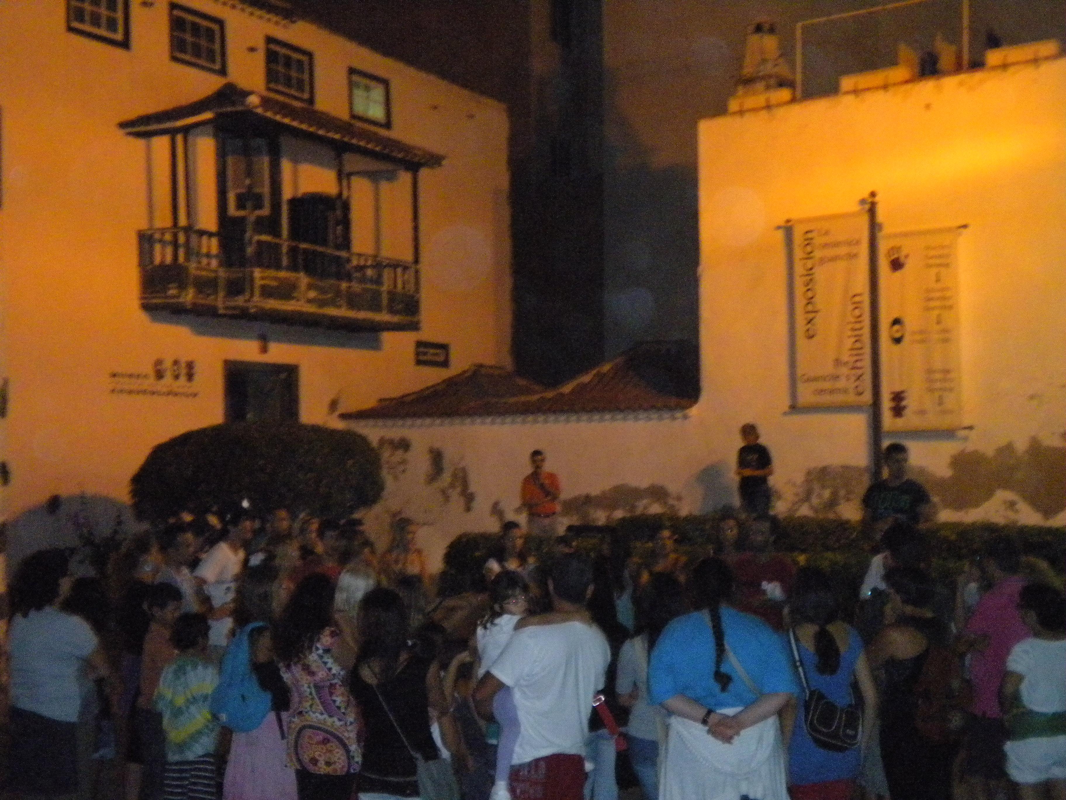 RastreoNocturno2010 (17)