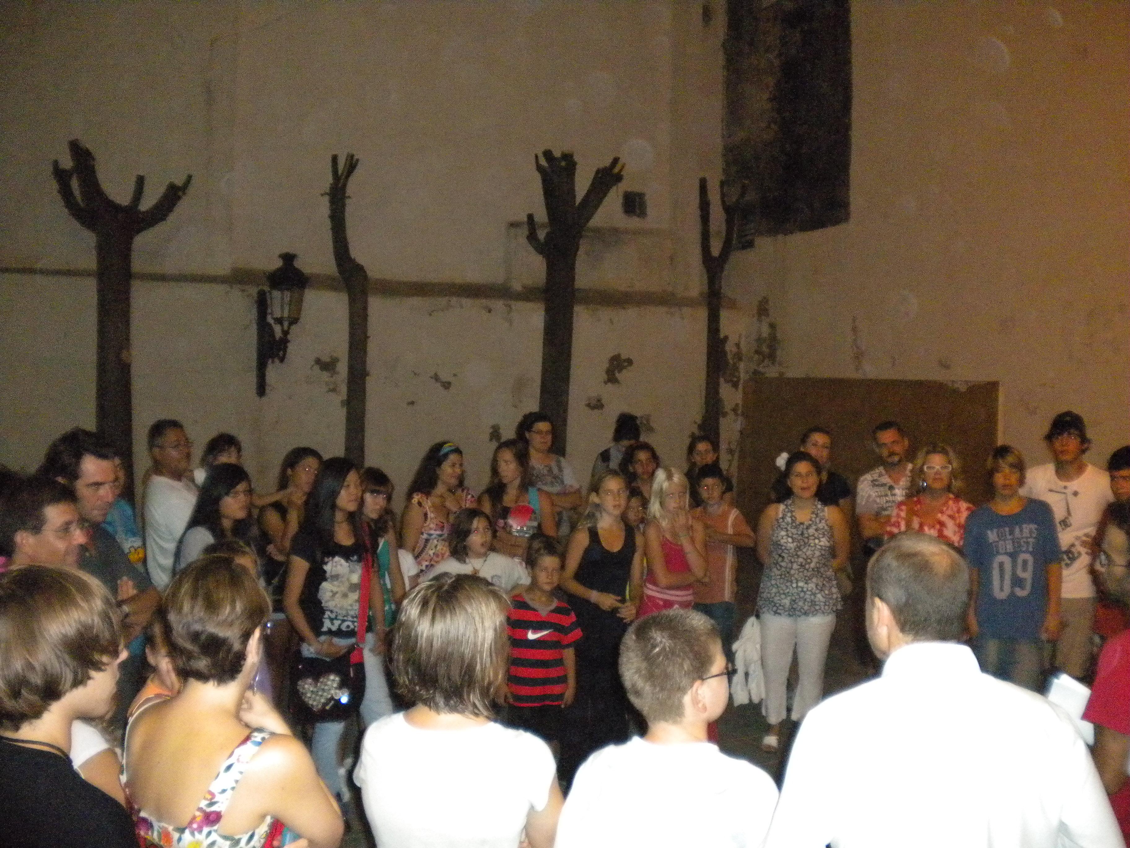 RastreoNocturno2010 (18)