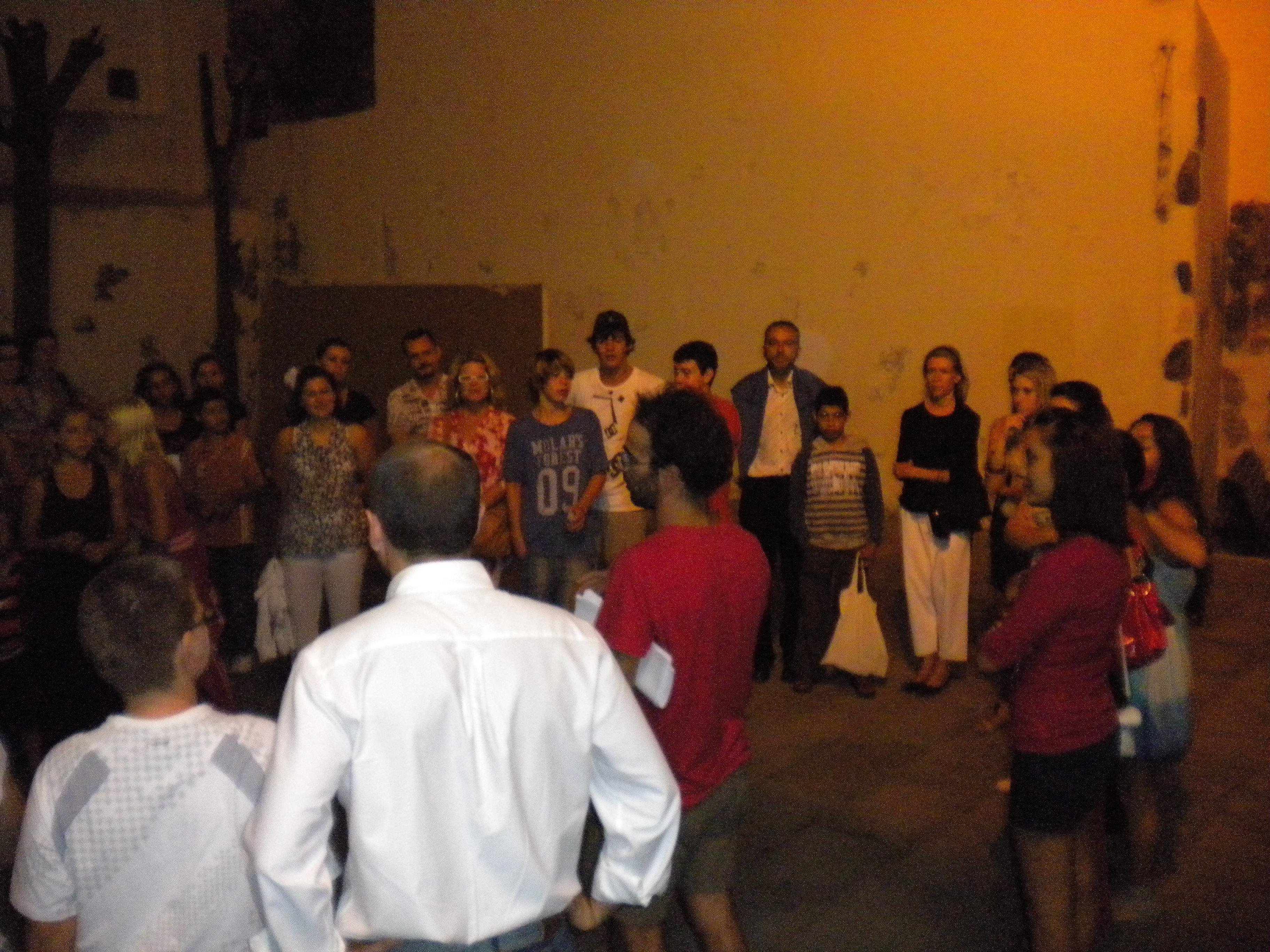 RastreoNocturno2010 (19)