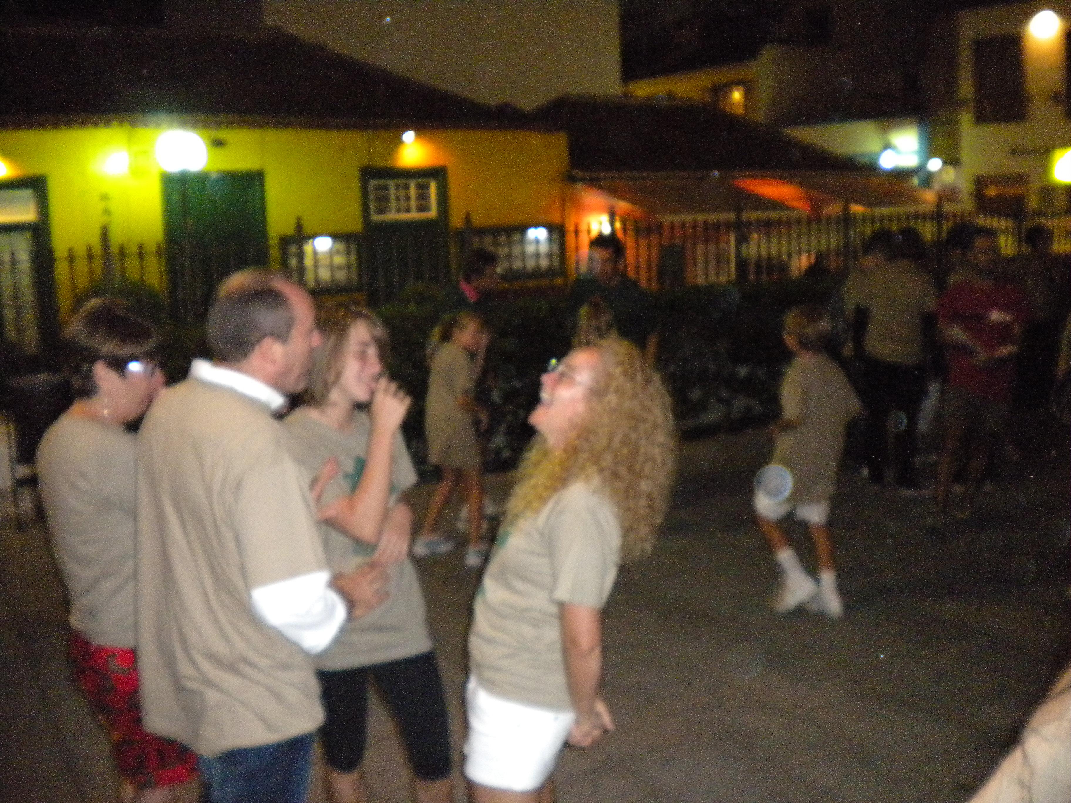 RastreoNocturno2010 (20)