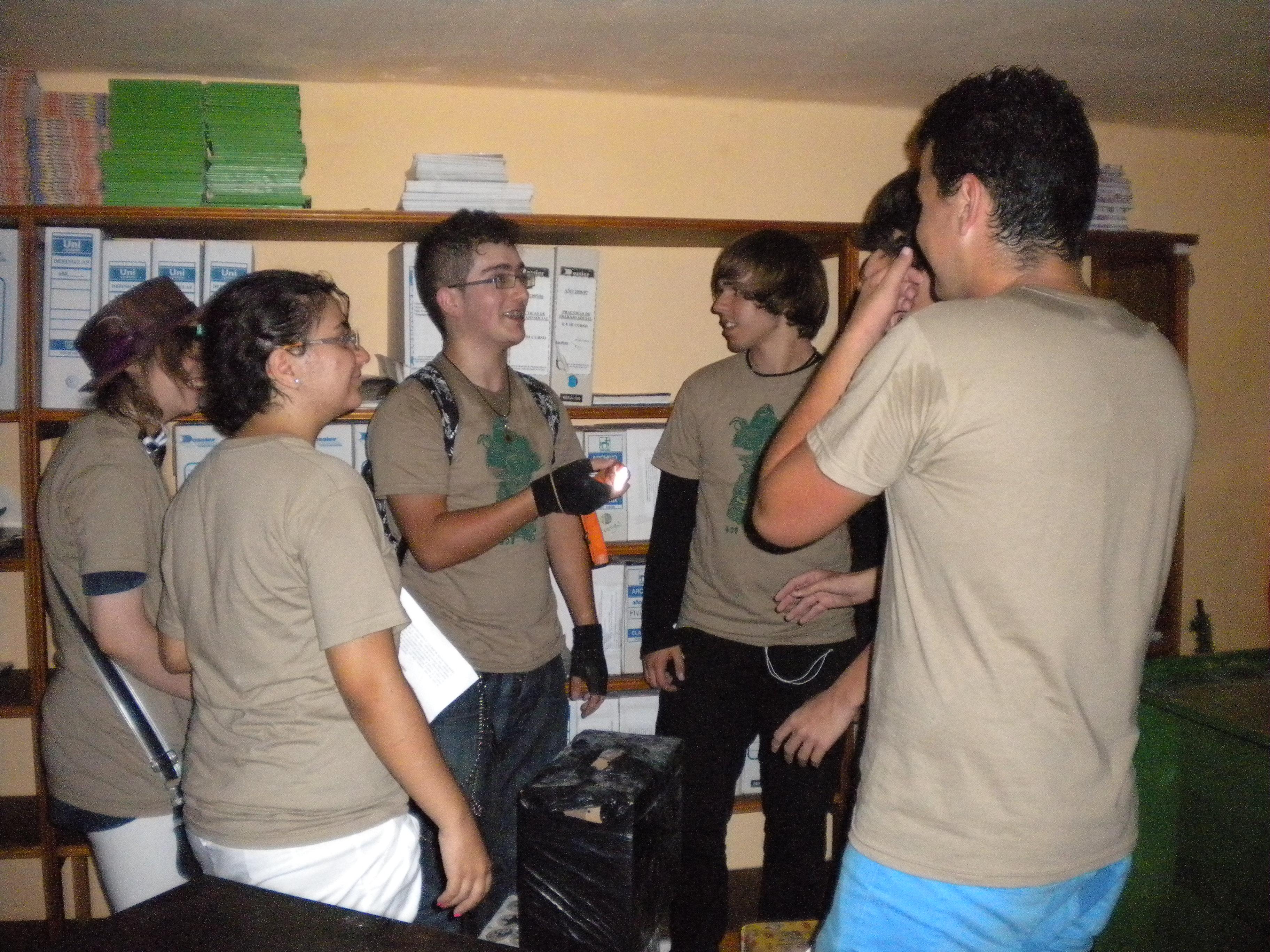 RastreoNocturno2010 (22)