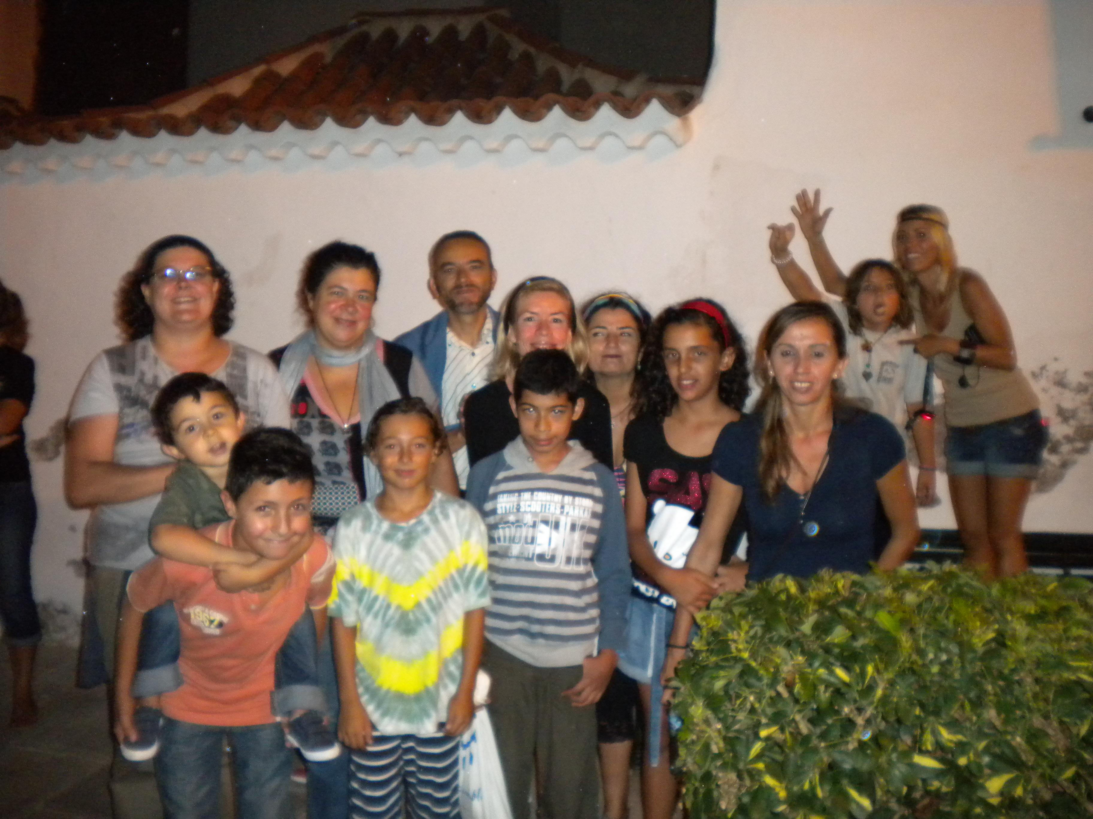 RastreoNocturno2010 (7)