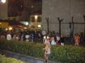 RastreoNocturno2010 (13)