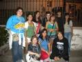 RastreoNocturno2010 (2)