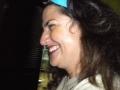 RastreoNocturno2010 (21)
