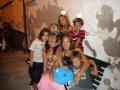 RastreoNocturno2010 (5)