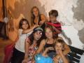 RastreoNocturno2010 (6)