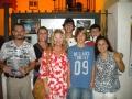RastreoNocturno2010 (9)
