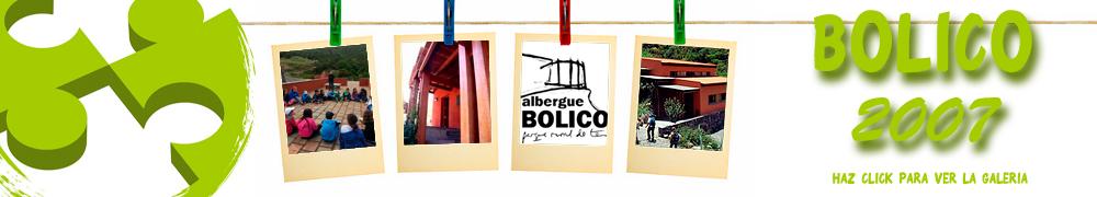 bolico2007