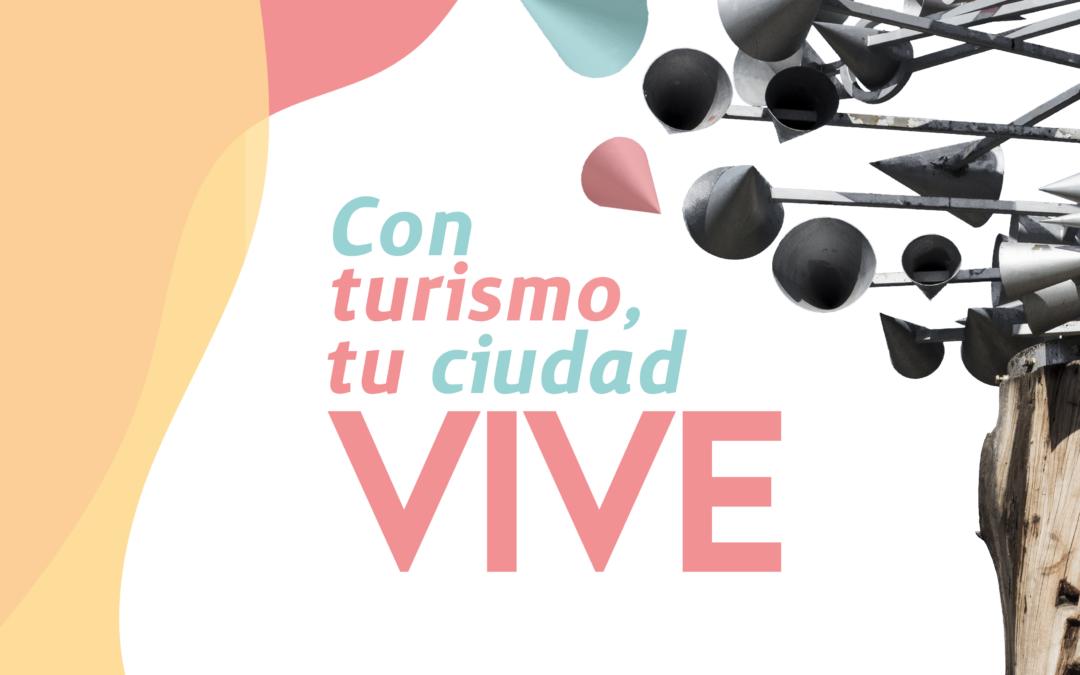 Puerto de la Cruz celebra el Día del Turismo ofreciendo el producto local como reclamo para los visitantes
